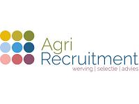 AgriRecruitment