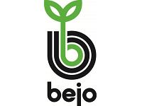 Bejo.png