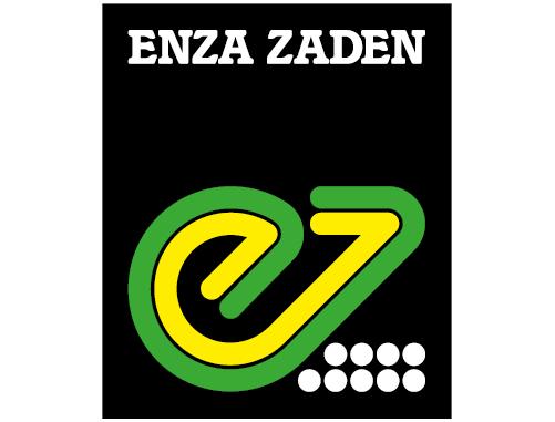 Enza_logo_v2.png