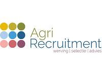 Agrirecruitment