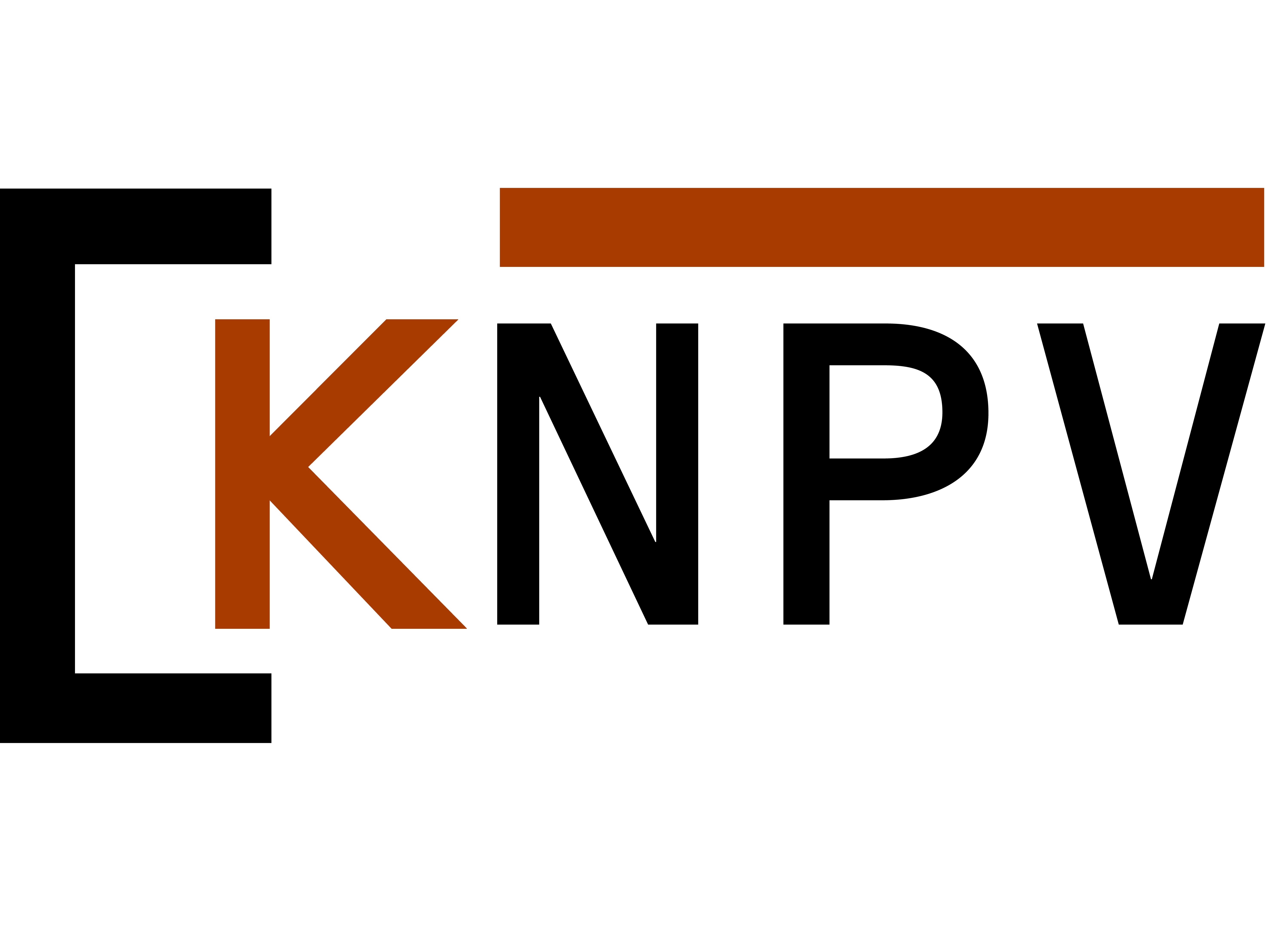 KNPV
