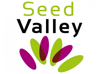 Seed Valley